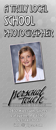 New School Picture Flyer - Now Available for Download