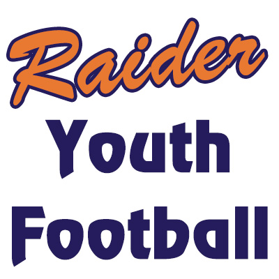 Harrison Youth Football Order Form